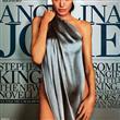 Angelina Jolie'nin inanılmaz değişimi - 16